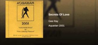 Secrets Of Love