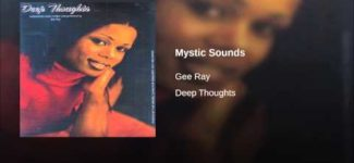 Mystic Sounds