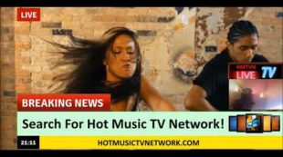 Music TV Network Entertainment