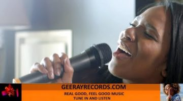 Gee Ray Records Network