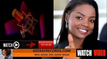 Gee Ray Records Music Network