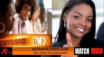 Gee Ray Records Video Network